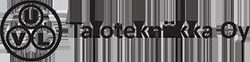 UVL Talotekniikka Oy, toimivaa talotekniikkaa ammattitaidolla.